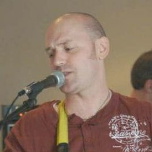 Danny Merriman's avatar