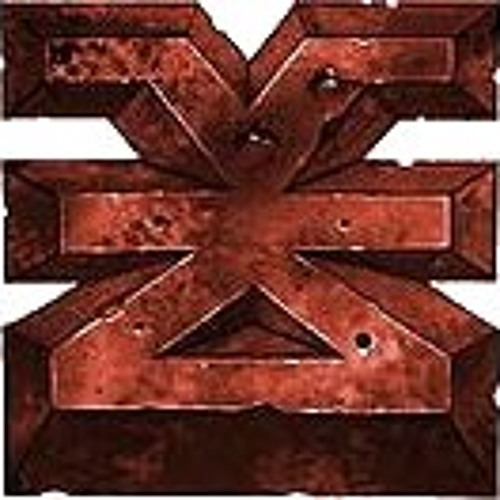 Khorne's avatar