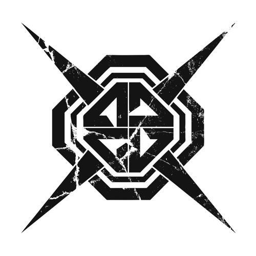 SUBLOK's avatar