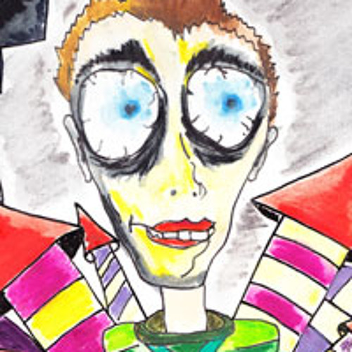 DJCurby's avatar