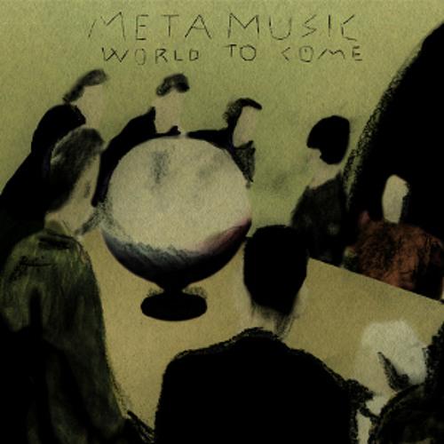Metamusic's avatar