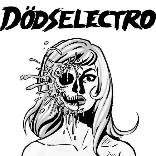deathelectro's avatar
