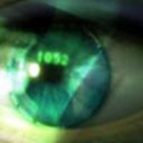 Devin676's avatar