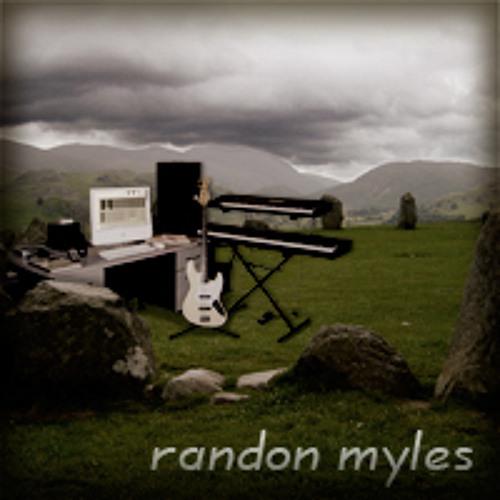 randonmyles's avatar