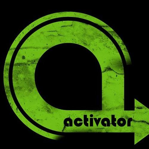 Dj Activator's avatar