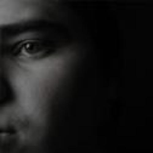 Mantsevich Dzenis's avatar