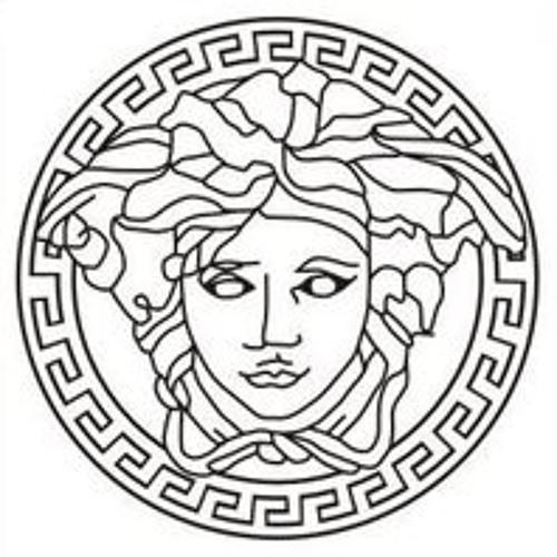 patrick-szymanski1's avatar
