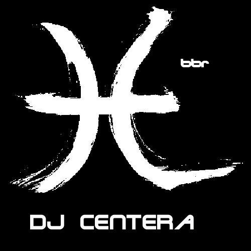 Dj Centera's avatar
