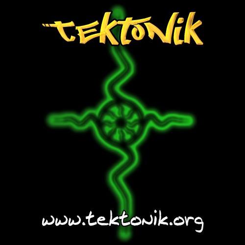 TekTonik's avatar