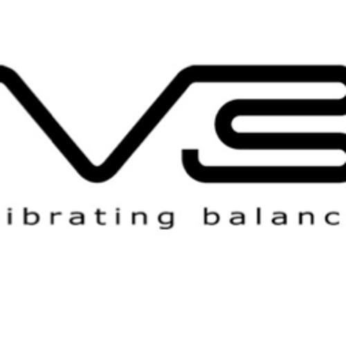 Vibrating Balance's avatar