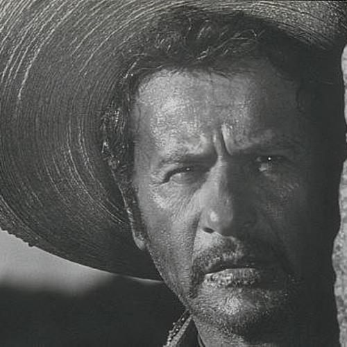 zumorito's avatar