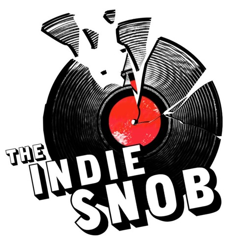 The Indie Snob's avatar