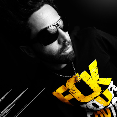PalmettoShots's avatar
