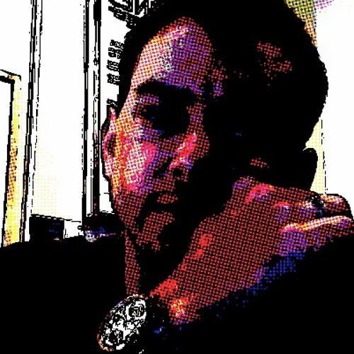 cwin79's avatar