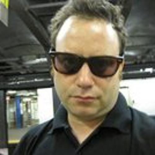 johnkessel's avatar