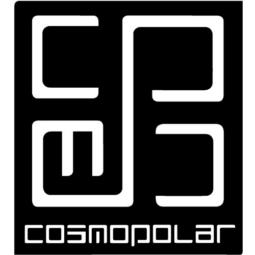 Cosmopolar's avatar