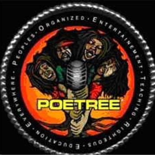poetreechicago's avatar