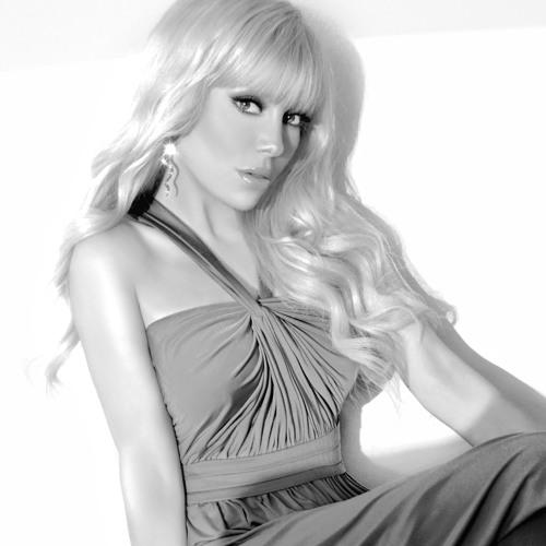 SonyaKahn's avatar