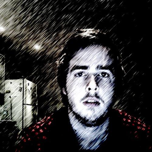 patmanscoop's avatar