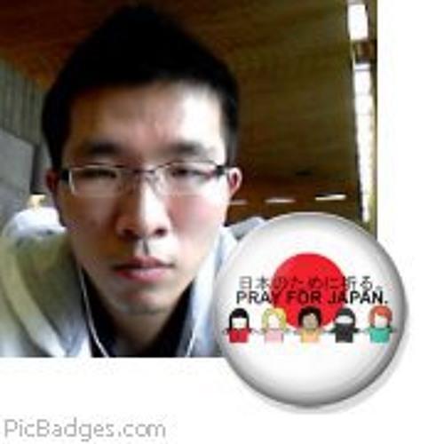 tom-tpak-cheung's avatar