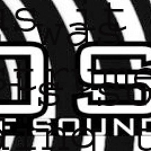 RCF - Sanctuary demo mix13