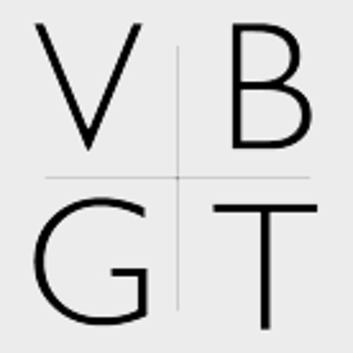 vibegota's avatar