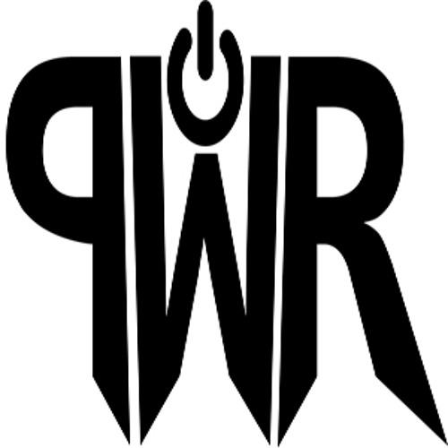 DJ PWR's avatar