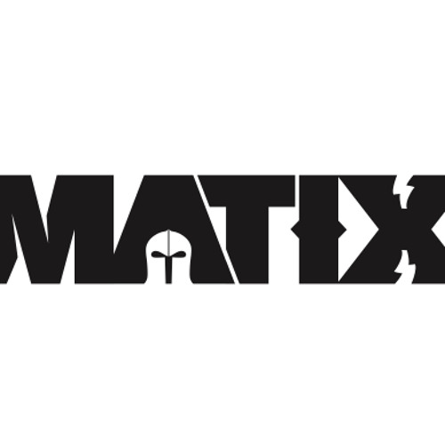 DjMatix's avatar