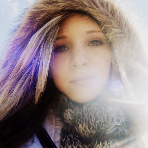 lydthekid's avatar