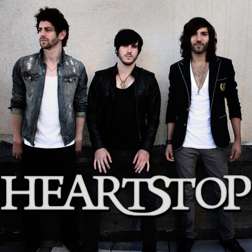 Heartstop's avatar