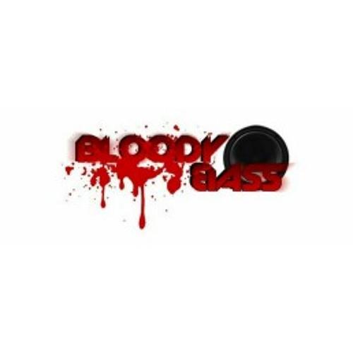 BLOODYbass's avatar