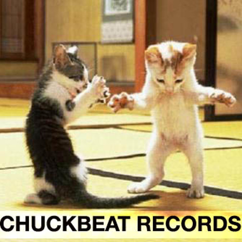 Chuckbeat Records's avatar