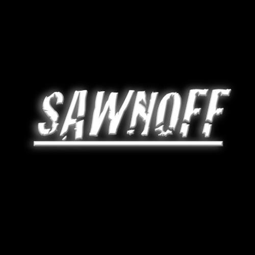 Sawnoff & Three Draw - Rat ate Meat