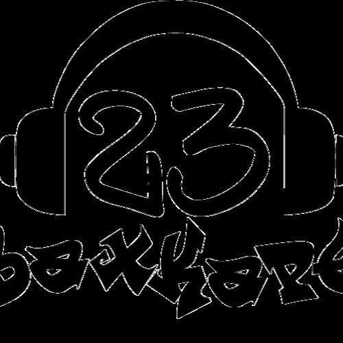 Baxkape's avatar