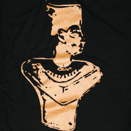 thesorsnet's avatar