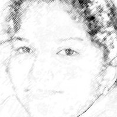 divyamohandas's avatar
