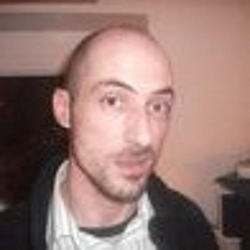 mad mook23's avatar