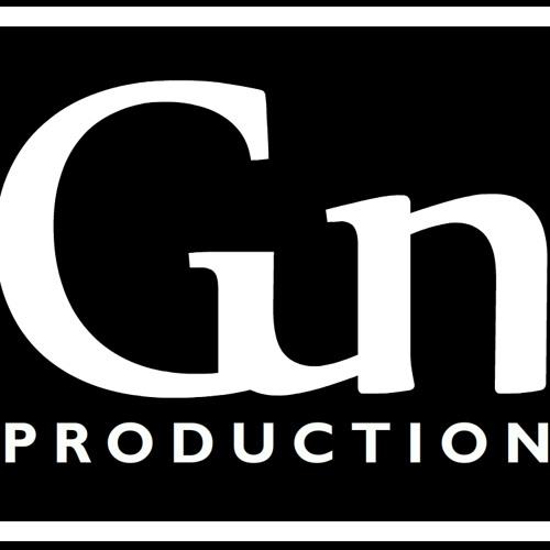 Nick Gun's avatar