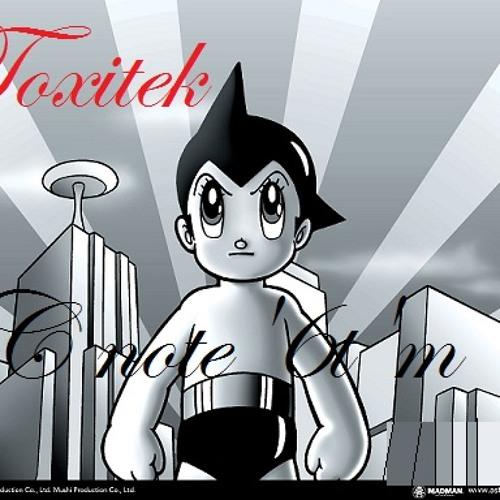 tOxiTeK's avatar