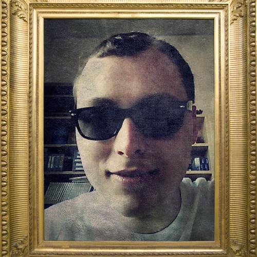 conne's avatar