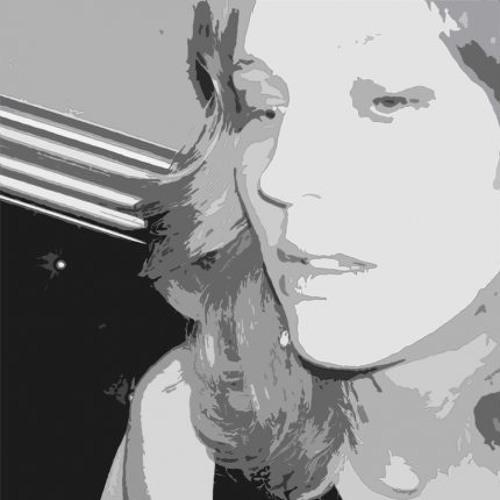 becarrella's avatar