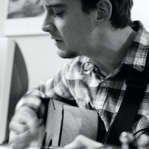 LukeChandler's avatar