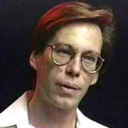 Minnelli's avatar