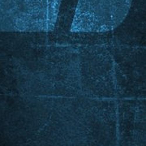 hagaftg's avatar