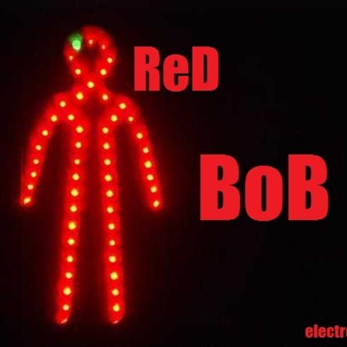 Redbob's avatar