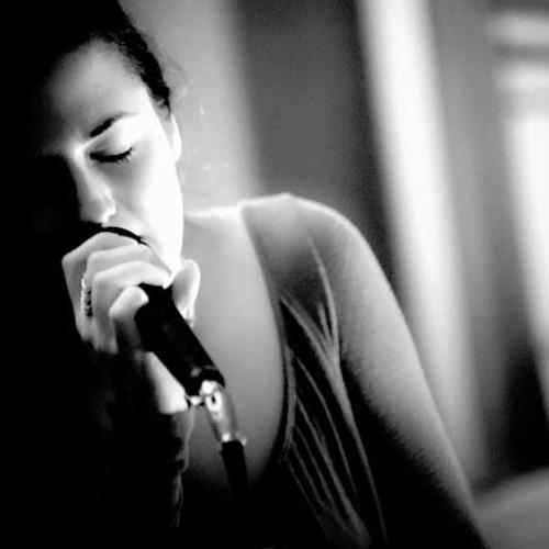 rejana-music's avatar