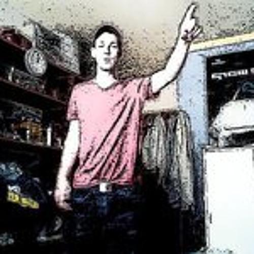 Paranoiid's avatar