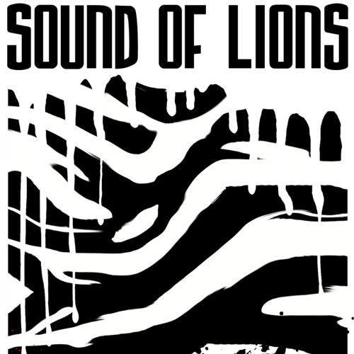 soundoflions's avatar