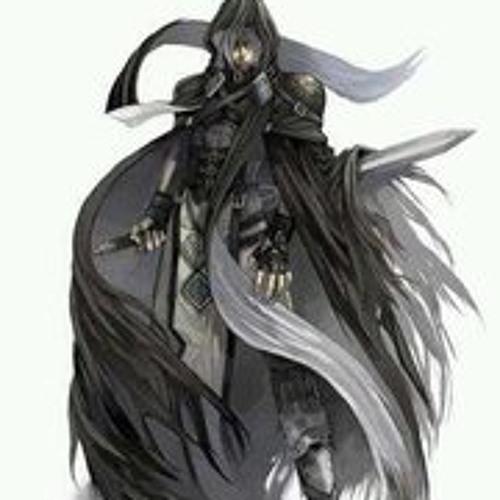 Nerozumi Takamoto's avatar