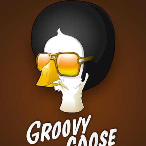 Groovy Goose's avatar